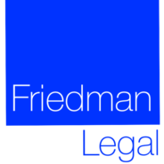 Friedman Legal Solutions